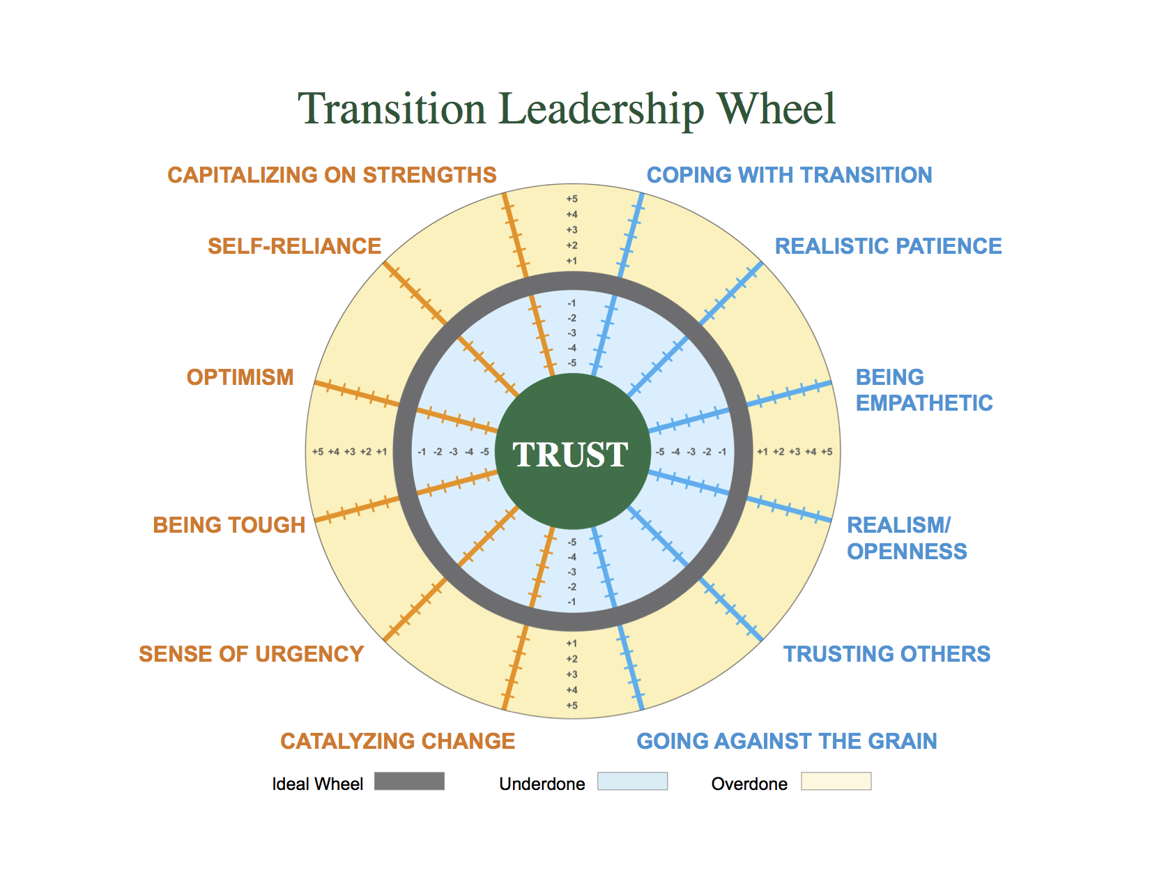 Transition Leadership Wheel copy