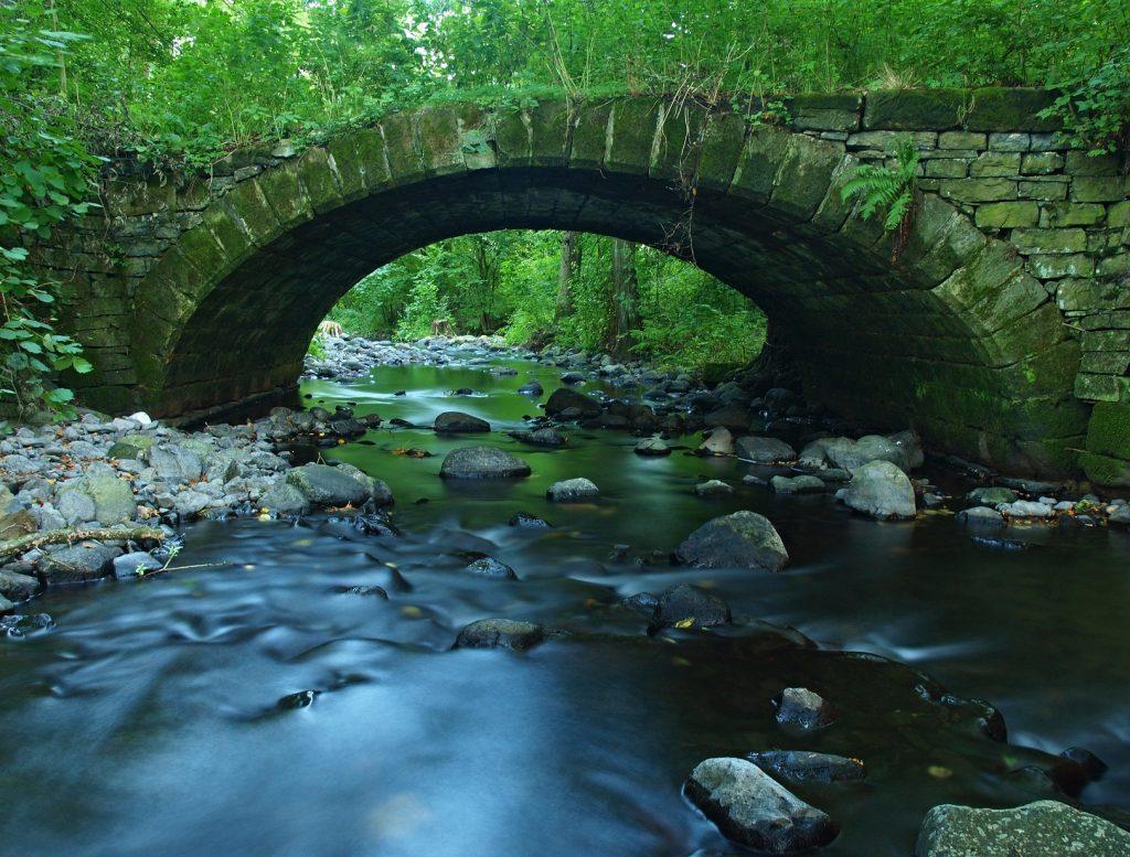 managing conflict bridge