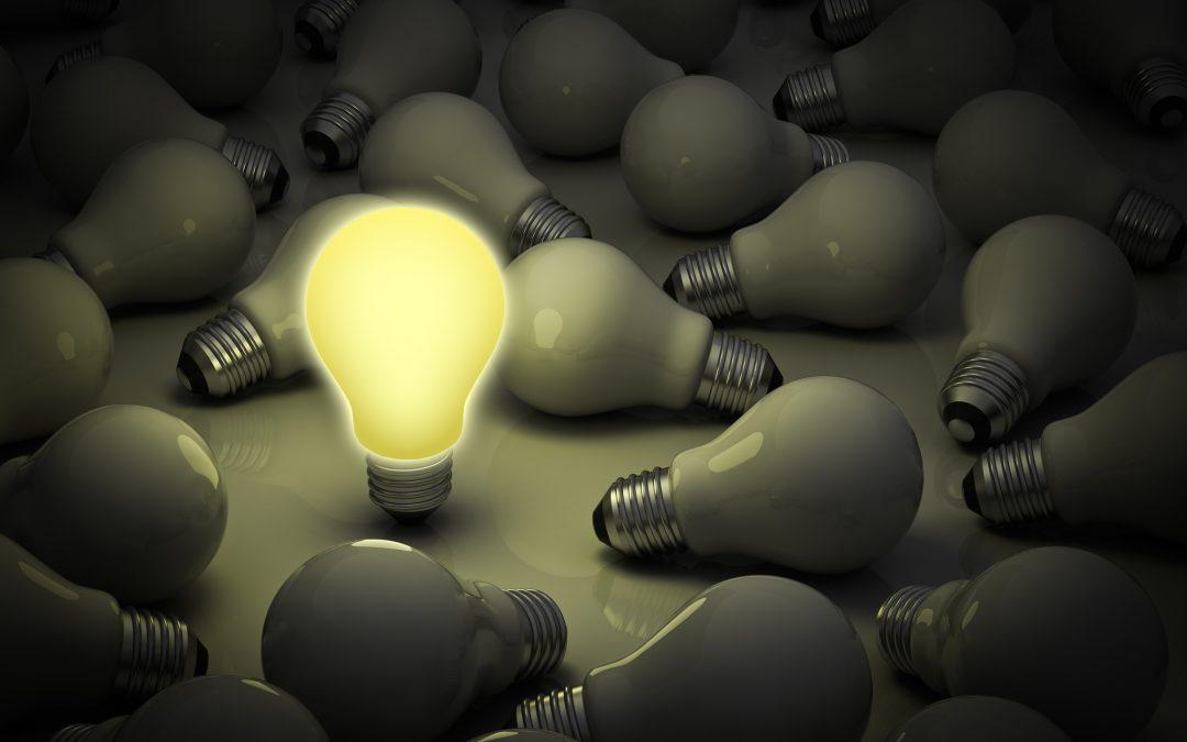 Evolving Your Leadership Brand