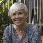 Jeanie Duncan, Transformation partner